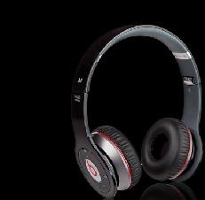 Beats™ by Dr. Dre™ Wireless Bluetooth Headphones :