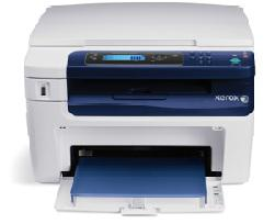 Xerox Work Center 3045B :