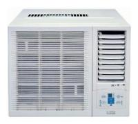 General Climate GC-MWH-07CR : ~ 2кВт General Climate GC-MWH-07CR (оконный)