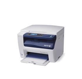 Xerox WorkCentre 6015N :
