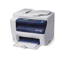 Xerox WorkCentre 6015NI :